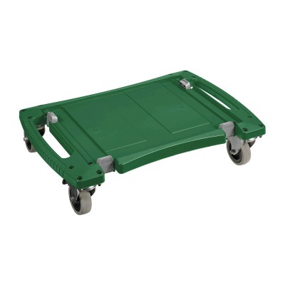 Hikoki 402543 Transportín Stackable