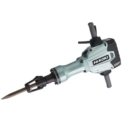 Hikoki H90SG Martillo demoledor 2000W Hex 28.5