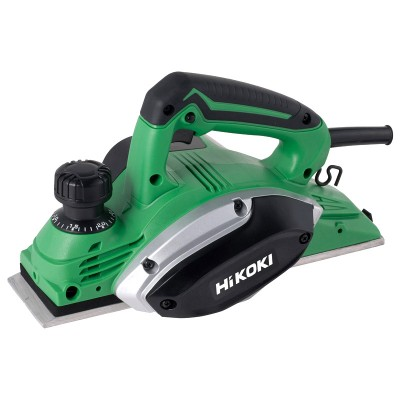 Hikoki P20SF Cepillo 620W 82 mm