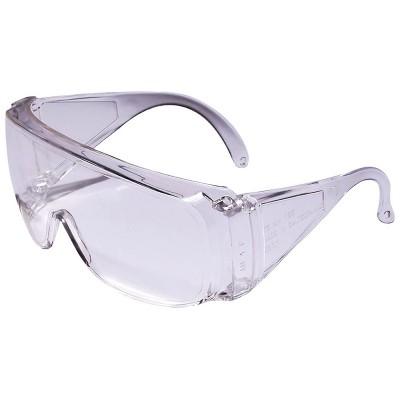 Gafas de seguridad de policarbonato