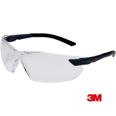 Gafas 3M New Stylish PC AR y AE