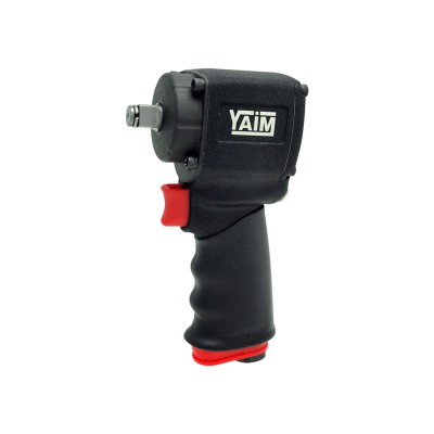 "Yaim Ya H111 Minillave de impacto 1/2"" M-16"