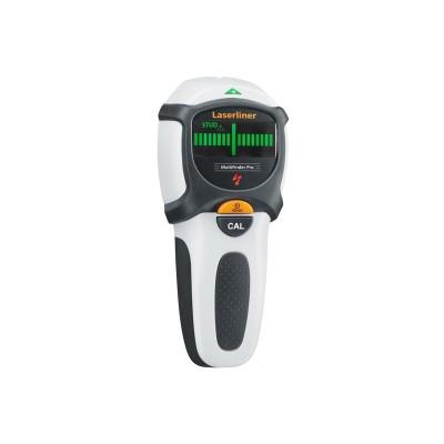 Laserliner MultiFinder Pro Detector universal 080.966A