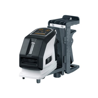 Laserliner MasterCross-Laser 2 Láser líneas cruz 031.350A