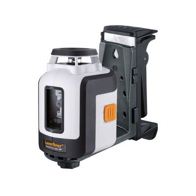 Laserliner SmartLine-Laser 360° Plus Láser líneas 360º 081.119A