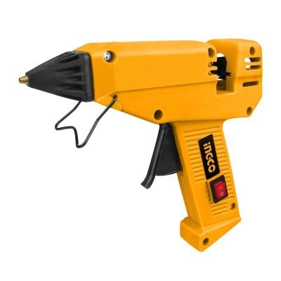 Ingco 0026 Pistola de cola caliente 220W