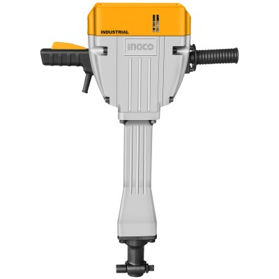 Ingco 0212 Martillo demoledor 2.200W