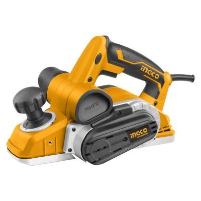 Ingco 0268 Cepillo eléctrico 1.050W