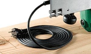 cable largo sierra hitachi c9u3