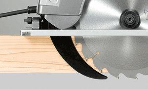 cuchilla separadora sierra hitachi c9u3