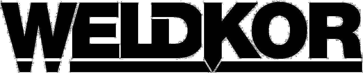 Weldkor